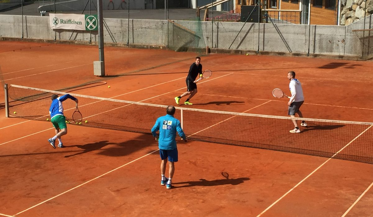 tenniscamp-suedtirol