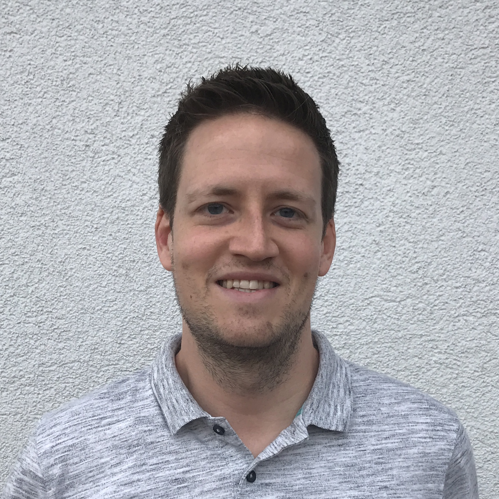 Daniel Koenig