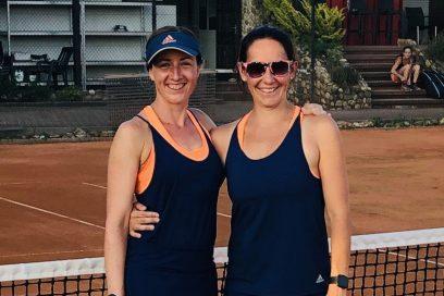 TCB-Duo zieht ins Finale des BTV-Pokalwettbewerbs ein
